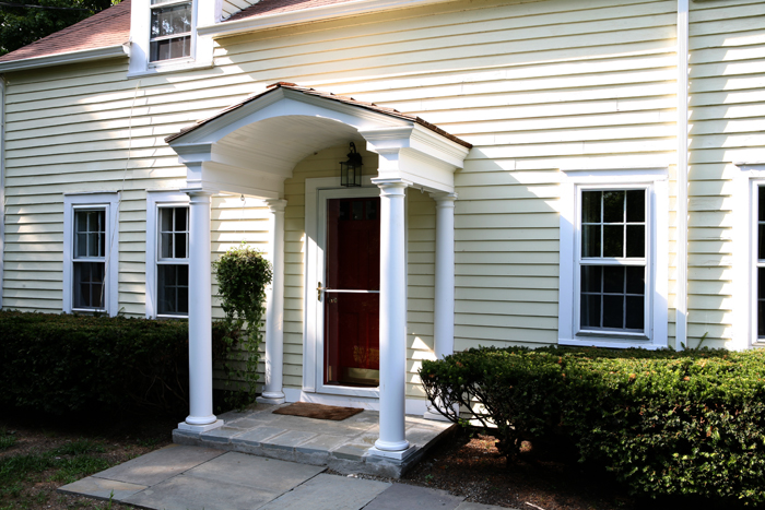 classical-portico-stone-walkway