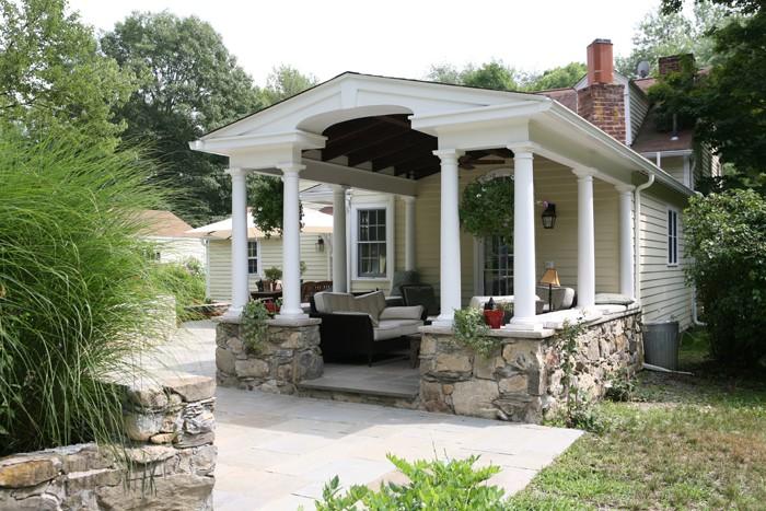 covered-terrace-stone-base