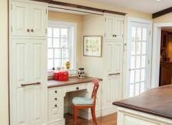 desk-kitchen-window
