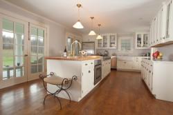 kitchen-hardwood