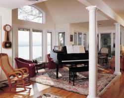 living-room-hudson-river-view