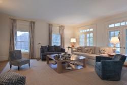 living-room-window-treatments