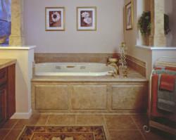 bathtub-soffit-lighting