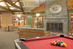 camp-game-room
