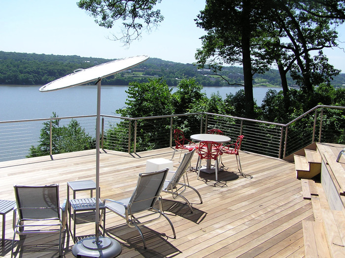 deck-great-view