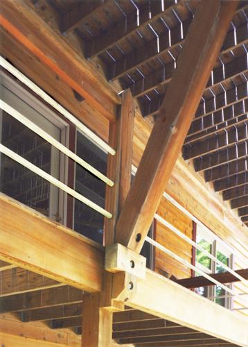 deck-structure