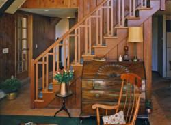 detailed-wood-stair