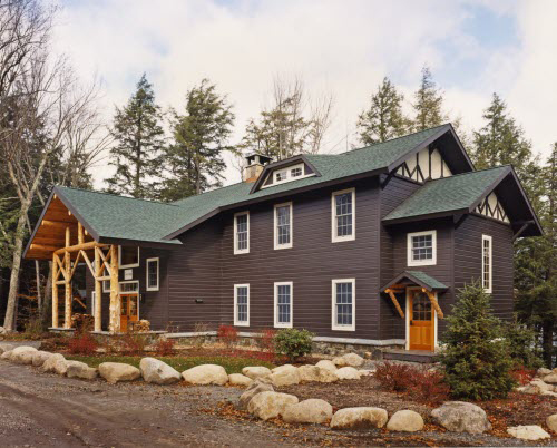 great-camp-loon-lodge-front