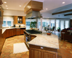 kitchen-marble-counter