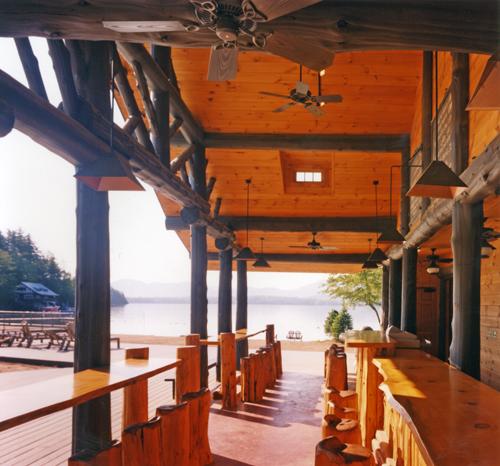 lake-side-refreshment-bar