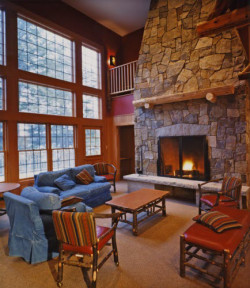 lodge-interior-stone-fireplace