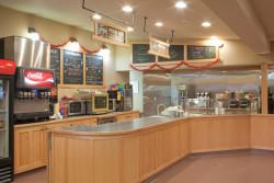 millbrook-inn-snack-shack