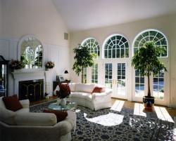 open-living-room