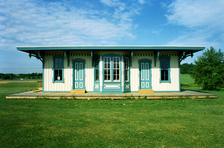 restored-railroad-station-small