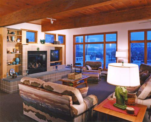 southwest-interior