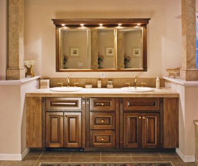 vanity-dark-wood
