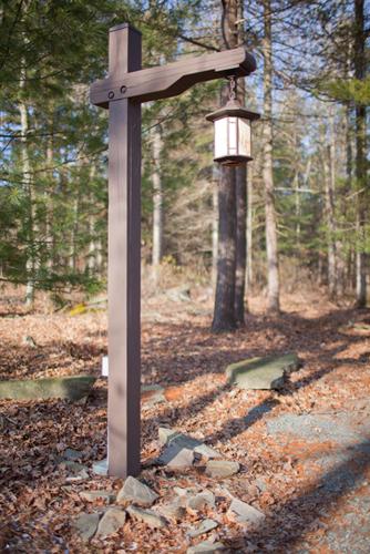 wood-light-post